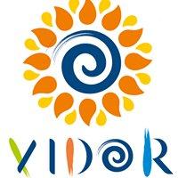 VIDOR  Fesztivál