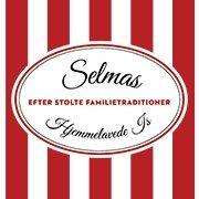 Selmas Is Helsingør