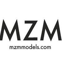 MZM Models