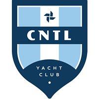 CNTL Marseille Vieux Port