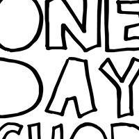 onedayshop