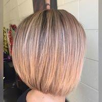 Create N Style Hair