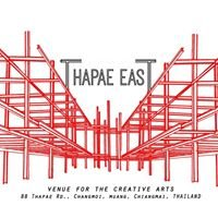 Thapae East - Venue for the Creative Arts