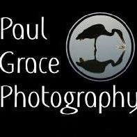 Paul Grace Photography -Somersham, Cambridgeshire