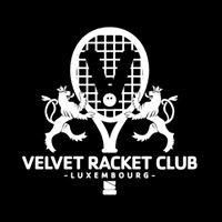 Velvet Raquet Club
