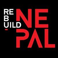 Rebuild NEPAL