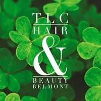 TLC Hair and Beauty Belmont