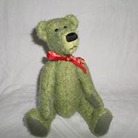 Sosho Bears