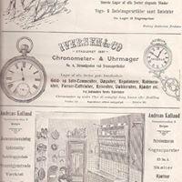 Iversen & Co Protidurmaker