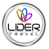 Lider Travel