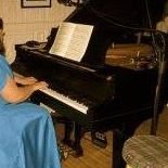 """The Art Of Piano Playing""Piano Studio For All Ages / Áll Levels"