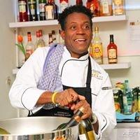 Kochschule-Catering La Cuisine Caribic