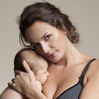 Gravide Maver - tøj til din ventetid