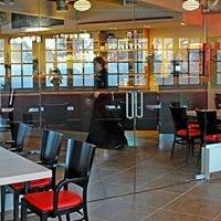 Cafe Abegrotten