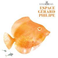 Espace Gérard Philipe - Scènes et Cinés