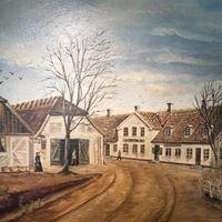 Ballerup Museum