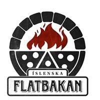 Íslenska Flatbakan