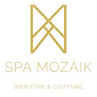 Spa Mozaik Bordeaux