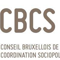 Conseil bruxellois de coordination sociopolitique ASBL