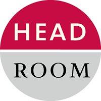 Headroom Sound Production