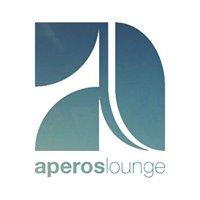 Les Aperos Lounge