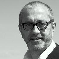 Positiv Psykologi - Niels Moestrup