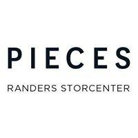 Pieces Randers Storcenter