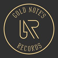 Gold Note's Records - studio