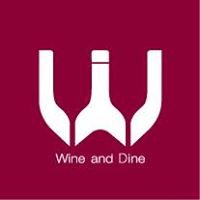 WINE-derful葡萄酒餐廳