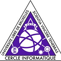 CI - Cercle Informatique