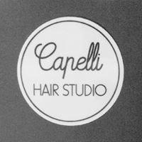 Capelli HAIR Studio