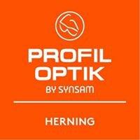 Profil Optik Herning