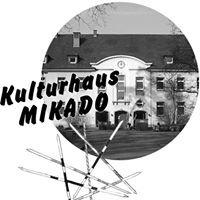 Kulturhaus Mikado