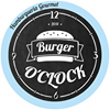 Burger Oclock