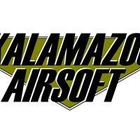 Kalamazoo Airsoft