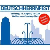 Deutschherrnfest