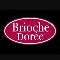 Brioche Dorée, Lyngby Storcenter