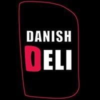 Danish Deli