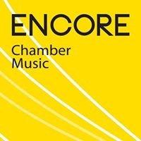 ENCORE Chamber Music