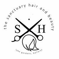The Sanctuary H&B