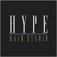 Hype Hair Studio