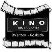 Kino Ros torv