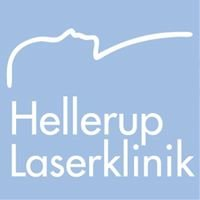 Hellerup Laserklinik
