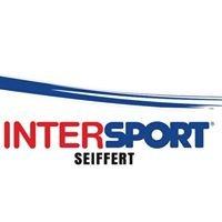 Intersport Seiffert Vestsjællands Centret