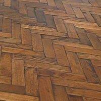 Raw Timber Ltd