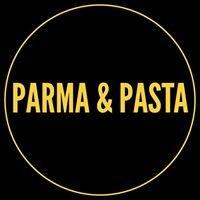 Parma & Pasta Lyngby