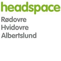 Headspace Rødovre, Hvidovre og Albertslund