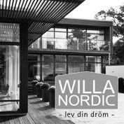 Willa Nordic Åhus