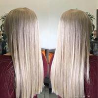 Inferno Hair Salon