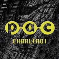 PAC - Charleroi